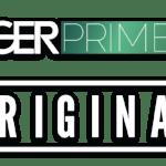 Der Praktikant - Staffel 1